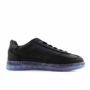 ELLESSE CALCIO BLACK BLUE ELL356KB V2