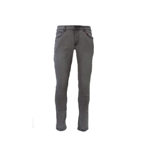 LONDON-REPUBLIC-SLIM-FIT-JEANS-GREY-LR287G-V1
