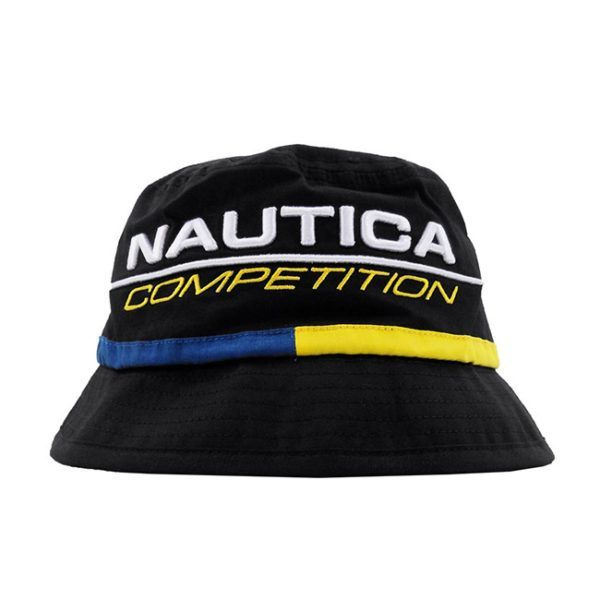 NAUTICA-COMPETITION-ROGERS-BUCKET-HAT-BLACK-NTC04B-V1