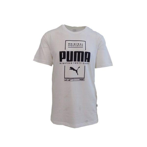 PUMA-BOX-TEE-WHITE-PMA241W-V1-1