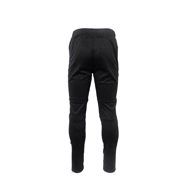 PUMA-FRANCE-TRACK-PANTS-BLACK-PMA2241B-V2