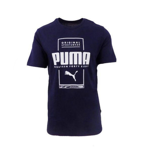 PUMA-LOGO-BOX-TEE-NAVY-PMA2414N-V1