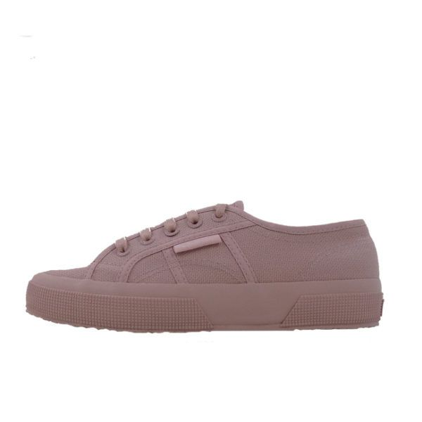 SUPERGA-2750COTU-CLASSIC-CANVAS-PINK-SMOKE-SUP2TP-V1