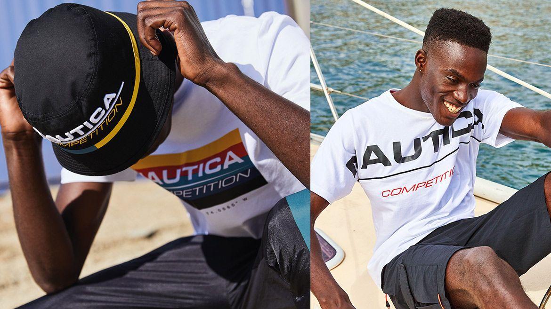 Skipper Bar Nautica Blog Header