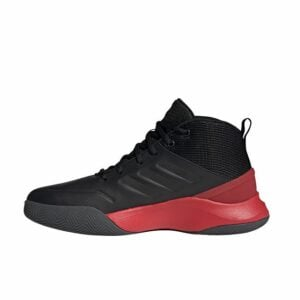 ADIDAS PERFORMANCE OWNTHEGAME ADD3479BS V1