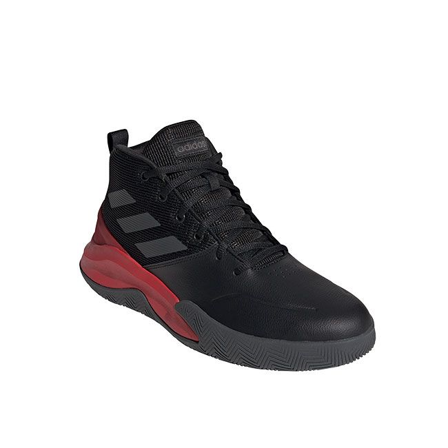 ADIDAS-PERFORMANCE-OWNTHEGAME-BLACK-ADD3479BS-v5