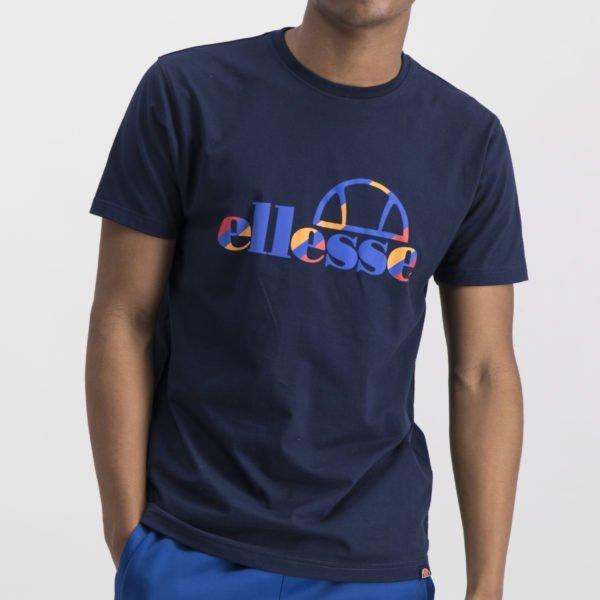 ELL973DB ELLESSE INSET COLOR LOGO T ELS20 0116A Top CR2 1 scaled