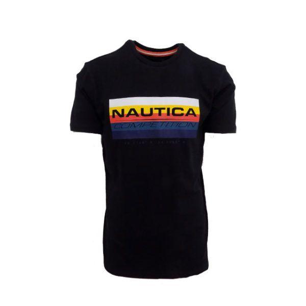 NAUTICA-COMPETITION-ASTERN-TSHIRT-LACK-NTC11B-V1
