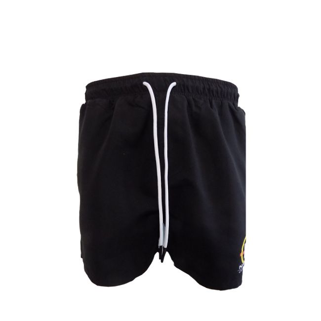 NAUTICA-COMPETITION-CABOTAGE-SHORTS-BLACK-NTC13B-V1