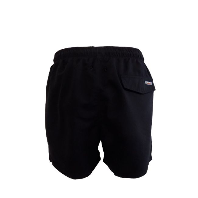NAUTICA-COMPETITION-CABOTAGE-SHORTS-BLACK-NTC13B-v2