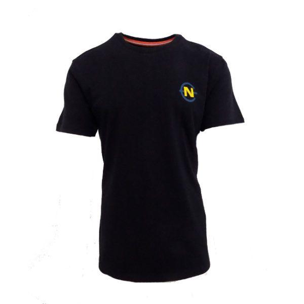 NAUTICA-COMPETITION-SAMSON-TSHIRT-NTC10B-V1