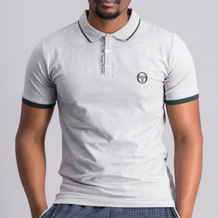 SER04G MENS GOLFER WITH PLANKET DETAIL STS20 016A 1 A1
