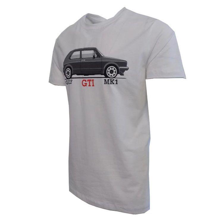 VW133W MK1 T023 PRINTED TSHIRT WHT Q420 V3