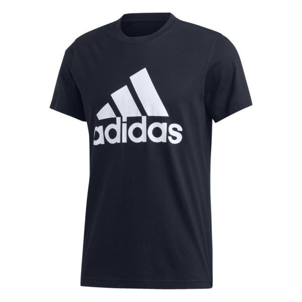 ADD2831IW adidas Performance MH Bos T shirt Mens Legend Ink CK7601