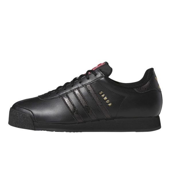 ADD3474B-ADIDAS-ORIGINALS-SAMOA-LEATHER-BLACK-FV4991-V1