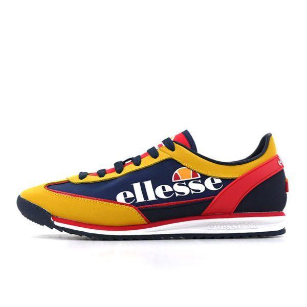 ELL1125YN Monza2 Yellow Navy SHFU0750 V1