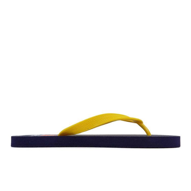 ELL1131DB-Fashion-Flip-Flops-Mens-Yellow-M201293A-V2