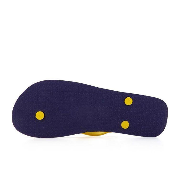 ELL1131DB-Fashion-Flip-Flops-Mens-Yellow-M201293A-V5