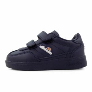 ELL356IN ELLESSE CALCIO INFANT NAVY NAVY SHFU0295 V1