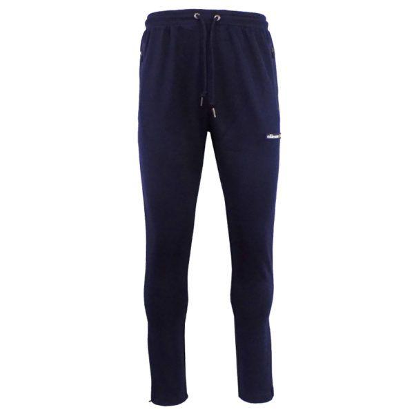 ELL664DB-ellesse-Heritage-Track-Pant-Mens-Dress-Blue-V1