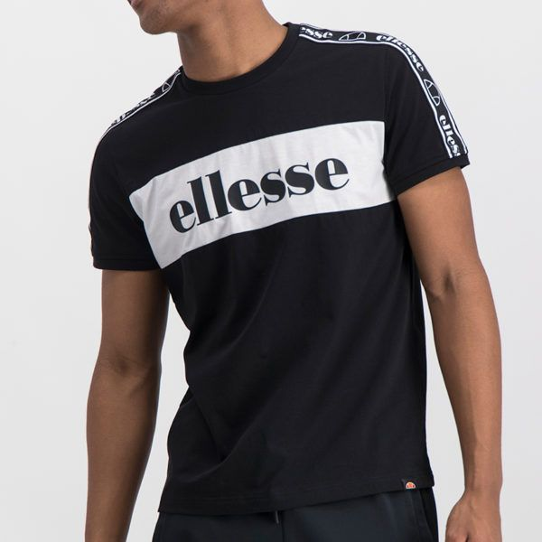 ELL984B_TAPED-TEE_ELS20-0166A_Top_CR2_5-1