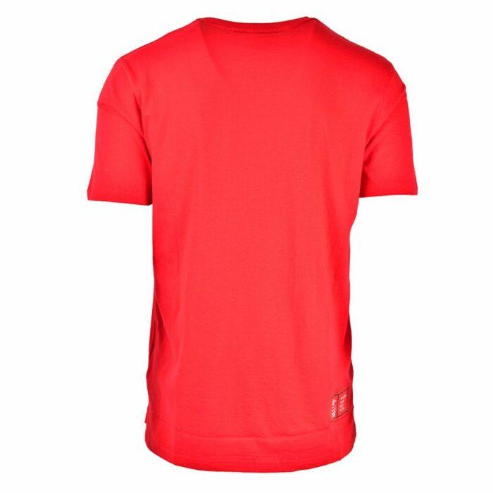 FUB08R FUBU TOMPKINS T Shirt F507 60 S20 V4