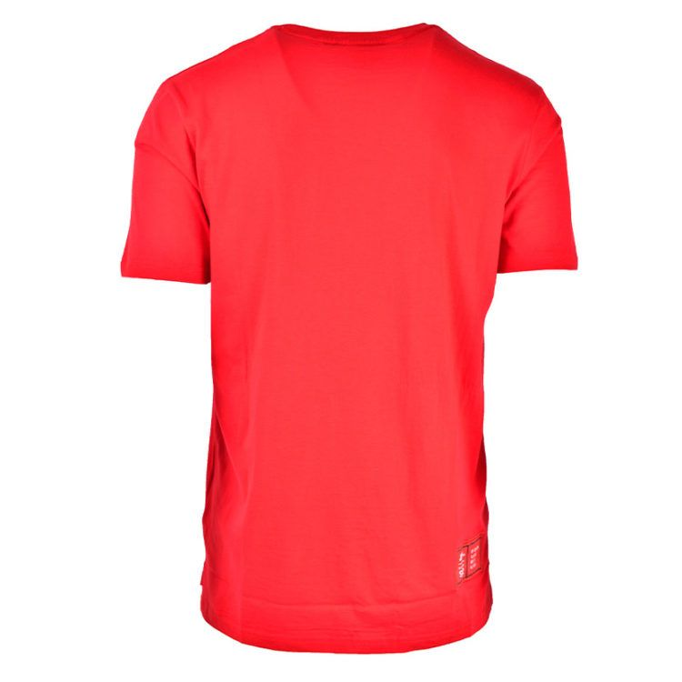 FUB08R-FUBU-TOMPKINS-T-Shirt-F507-60-S20-V4