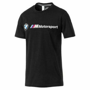 PMA1694NB Nautica Competition Astern T shirt Mens White 595369 01 V1