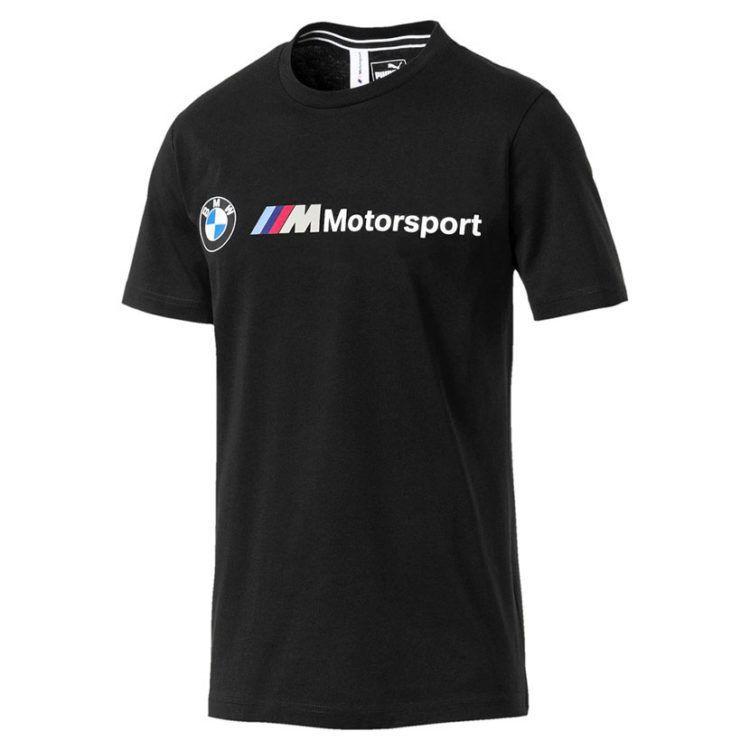 PMA1694NB-Nautica-Competition-Astern-T-shirt-Mens-White-595369_01-V1