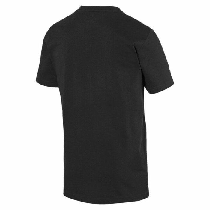 PMA1694NB Nautica Competition Astern T shirt Mens White 595369 01 V2