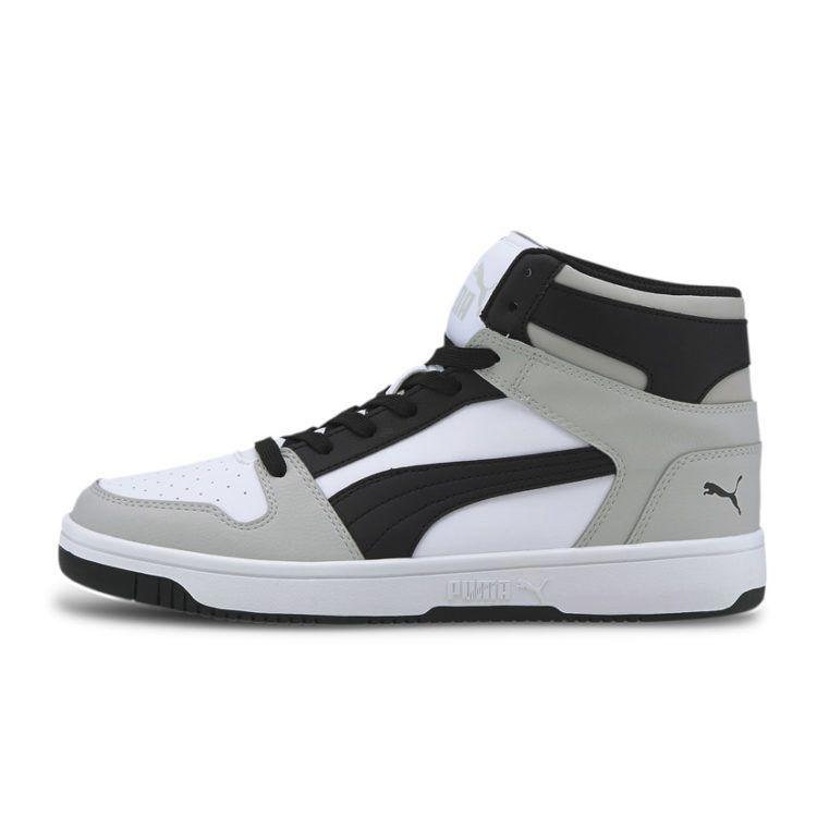 PMA1895WV-Rebound-Lay-Up-White-Violet-36957319-V1