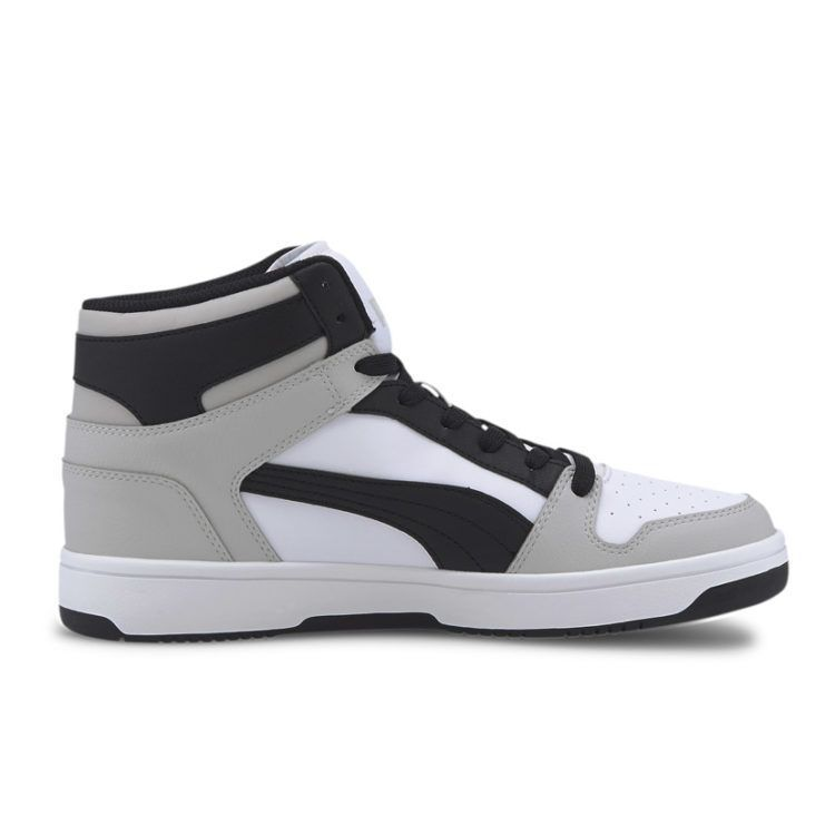 PMA1895WV-Rebound-Lay-Up-White-Violet-36957319-V2