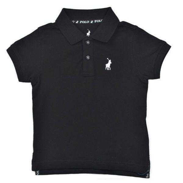 POL292KB-Austin-Golfer-Kids-Boys-Black-P6002035110500266-V1