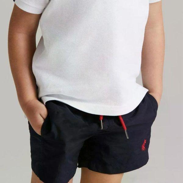 POL293YN-Polo-Dean-Active-Short-Youth-Navy-P6002035211200059-V2