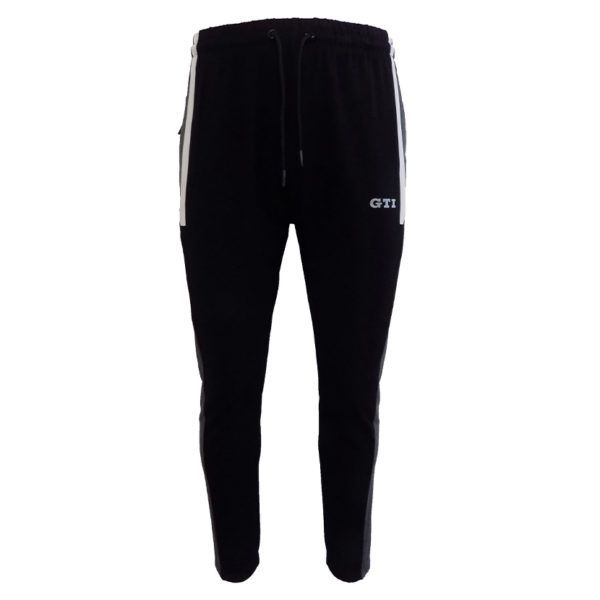 VW139BG-GTI-Track-Pant-Colour-Block-Black-Grey-GTI-SWP0019-V1