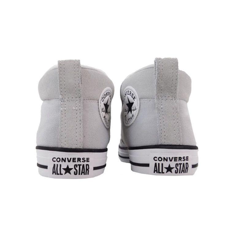 converse-all-star-street-mid-canvas-mens-photon-dust-grey-all219pd-f47