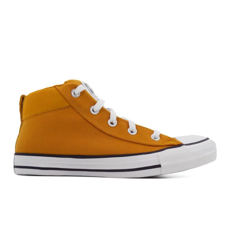 converse-all-star-street-mid-canvas-mens-safron-yellow-all219y-934