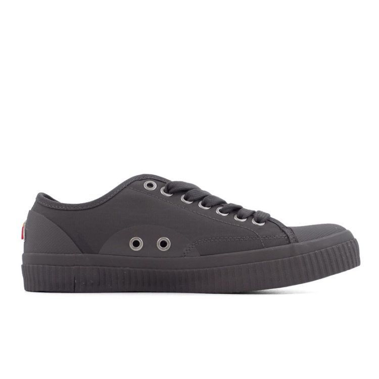 ellesse-corso-youth-charcoal-grey-ell1127ych-1b0