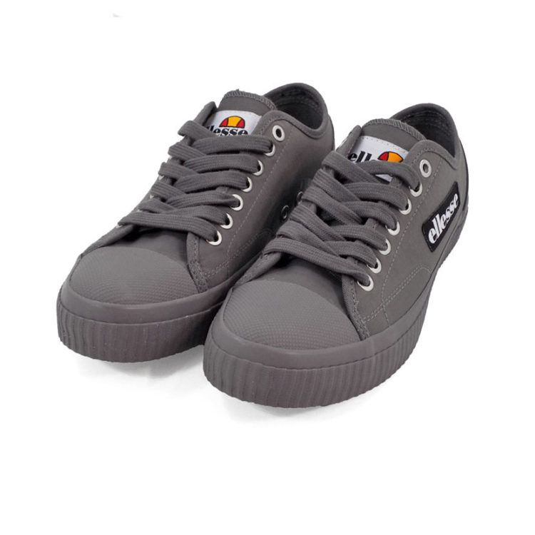 ellesse-corso-youth-charcoal-grey-ell1127ych-87c