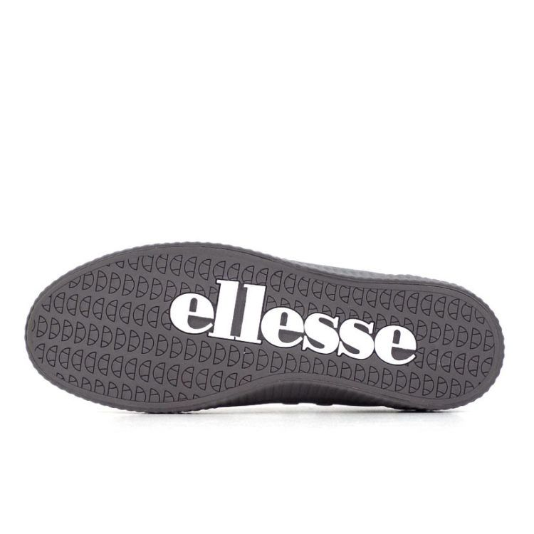 ellesse-corso-youth-charcoal-grey-ell1127ych-c27