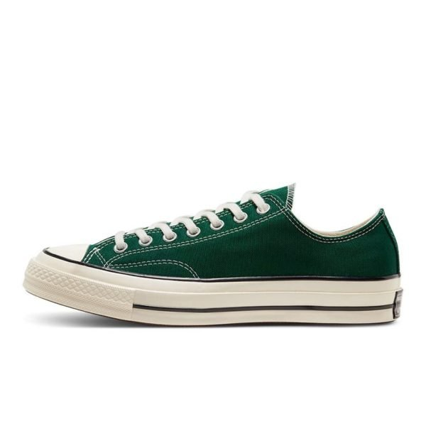 ALL734MC-All-Star-70-Organic-Canvas-Mid-Clover-168513C-V1