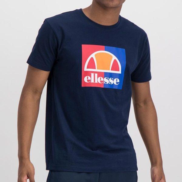 ELL986DB-Ellesse-Box-Logo-T-shirt-Navy-ELS20-0156A-V2