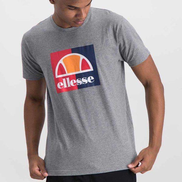 ELL986G-Ellesse-Box-Logo-T-shirt-Grey-ELS20-0156A-V2