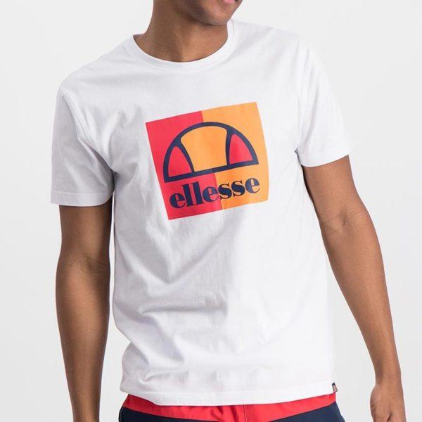 ELL986W-Ellesse-Box-LogoT-shirt-White-ELS20-0156A-V1