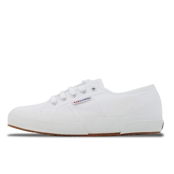 superga cotu classic canvas mens white sup2w 9d8