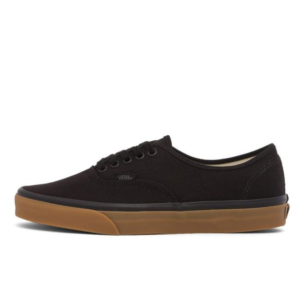 van420ybg-vans-authentic-12-oz-youth-black-gum-vn0a2z5id8e1-v1_jpg_2