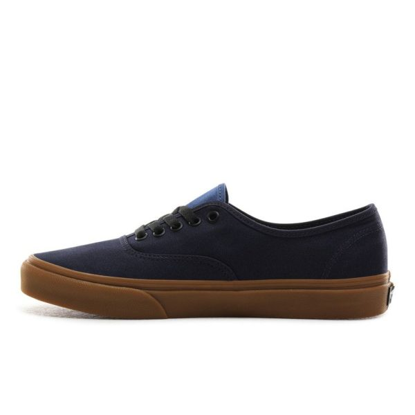 vans-gum-authentic-canvas-mens-night-sky-van8ns-500