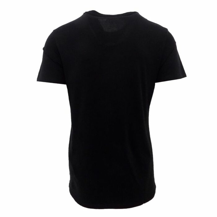 LEV451B LEVIS GRAPHIC TEE BLK 54914 0299 V3