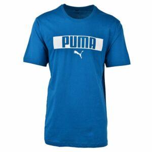 PMA2430BL Puma Black Friday Tees 58727804 V1