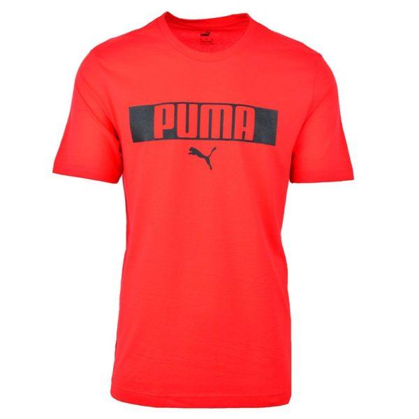 PMA2430R Puma Black Friday Tees Red 58727805 V1
